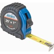 Ruban à mesurer, TJZ801, 12/paquet