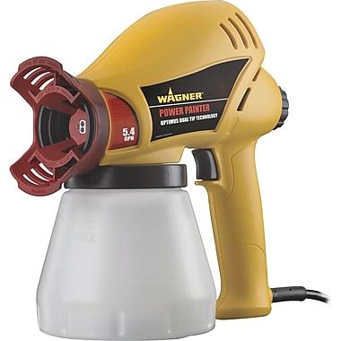 Power Painter Handheld Sprayers, KP291, 32