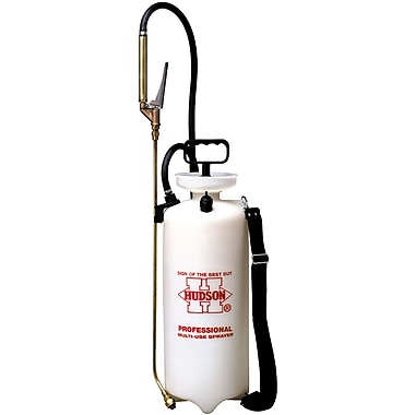 Industro Curing Compound Sprayers, Nc063, 320