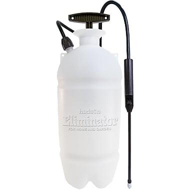 Weed'N Bug Eliminator Sprayers, ND665, 384, 2/Pack