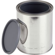 Empty Paint Can, KP119, 12/Pack