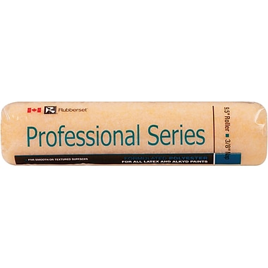 Professional Series Sleeves, High Density Polyester Knit, ND903, 12/Pack
