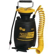 Dual Sprayers/Foamers, NJ008, 128