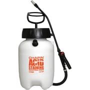 Industrial Acid Staining Sprayers, Nj009, 128