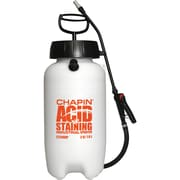 Industrial Acid Staining Sprayers, Nj010, 256