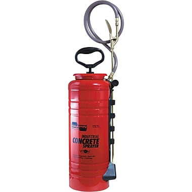 Curing Compound Sprayers, Nj011, 448