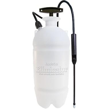 Weed'N Bug Eliminator Sprayers, NJ086, 256, 2/Pack