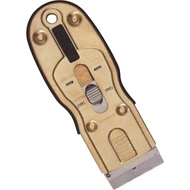 Grattoirs ergonomiques à lame de rasoir, Np323