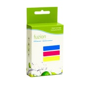 fuzion™ New Compatible T0530 Colour Ink Cartridges, Standard Yield (T0530)