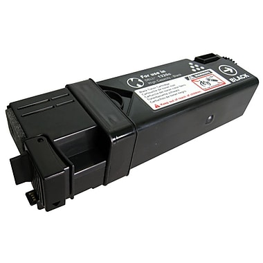 Fuzion New Compatible Dell 1320 Black Toner Cartridges Standard Yield