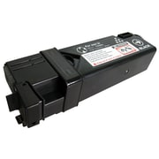 Fuzion New Compatible Dell 2130cn Black Toner Cartridges Standard Yield (330-1389)