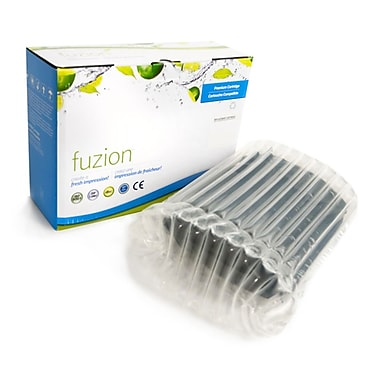 fuzion™ New Compatible Kyocera TK-322 Black Toner Cartridge, Standard Yield (TK322)