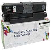 fuzion™ New Compatible Okidata C310/C510 Black Toner Cartridges, Standard Yield (44469801)
