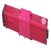 fuzion™ New Compatible Okidata C530DN/MC561DN Magenta Toner Cartridges, Standard Yield (44469720)