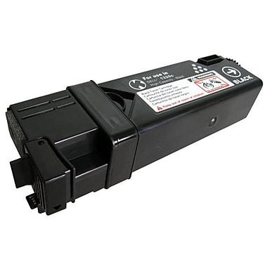 fuzion™ - Nouvelle cartouche de toner noir compatible Xerox Phaser 6500N, rendement standard (106R01597)