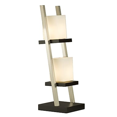 Nova of California Escalier 29'' Table Lamp