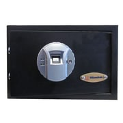 Wilson Safe Biometric Lock Commercial Hotel Safe 0.44 CuFt