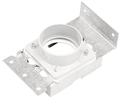 NuTone Mounting Bracket w/ Plaster Guard WYF078277765661