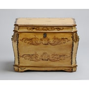 The Life Chest Heritage Florence Life Chest