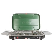 Coleman Even Temp 3 Burner Propane Stove by