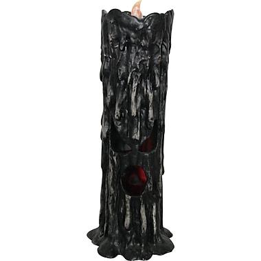Transpac Imports, Inc Halloween Screaming LED Tree