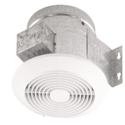 Broan 60 CFM Bathroom Fan