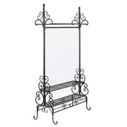 Tripar Garment Floor Rack (58500)