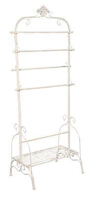 Tripar Fashion Display Rack (59092)