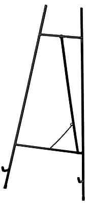 Tripar Traditional Art Easels, 6/Pack (23-1297)