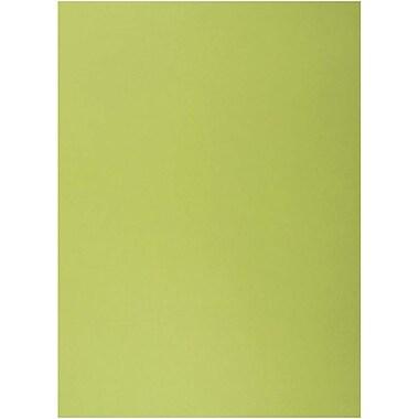 JAM Paper® 8 1/2 x 11 Paper, 28lb, 100/Pack