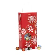 Lindor Winter Wonderland Gift Box, 42.3 oz (7947-M)