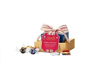 Lindt Holiday Gift Set, 16.5oz
