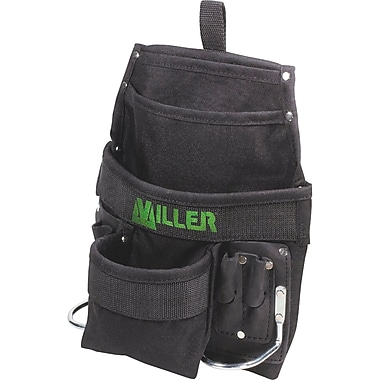Miller Revolution Harness Accessories, SAN138, 2/Pack