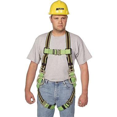 Miller Ultra Harnesses, Sak310, Csa Class, A, P