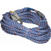 Miller Rope Grabs And Vertical Lifelines, Sc998, Equipment Type, Rope Grabs And Vertical Lifelines