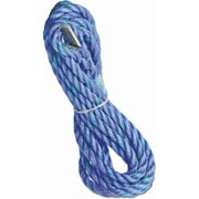 Rope Grabs Vertical Lifelines, Sn118, Tensile Strength, 8,100 Lbs.