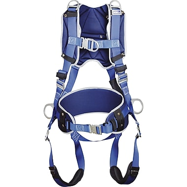 Rite-on Ii Harnesses, Sea297, Belted, Yes