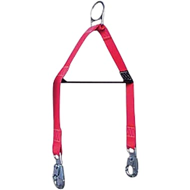 Carabiners Accessories, Lifting Yokes Spreader Bars