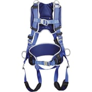 Rite-on Ii Harnesses, Sea295, Belted, Yes