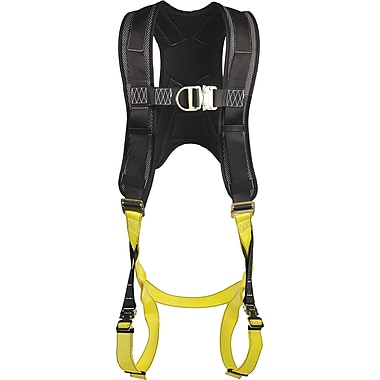 Rite-on Harnesses, Sao631, Qty/pk, 1