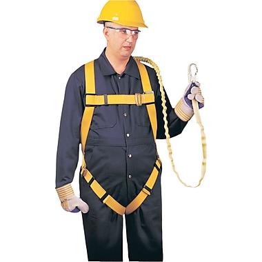 Harness/lanyard Kits, Sah769, CSA Class