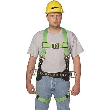 Miller Ultra Harnesses, Sak308, Csa Class, A, P