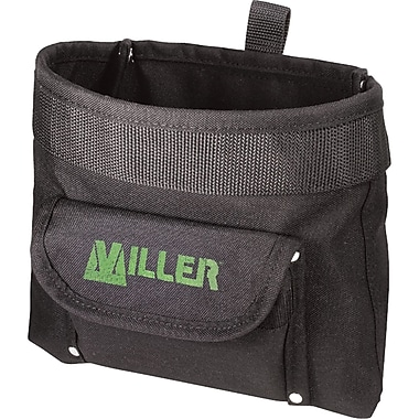 Miller Revolution Harness Accessories, SAN137, 2/Pack