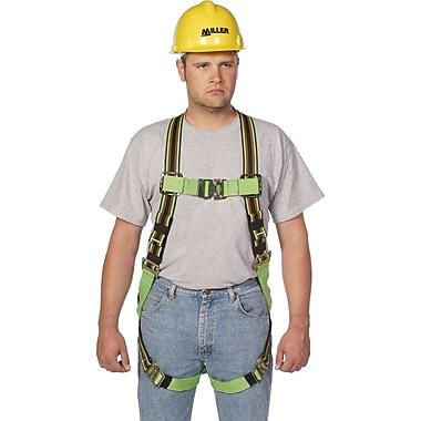 Miller Ultra Harnesses, Sak309, Csa Class, A