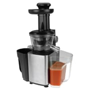Kalorik Slow Juicer