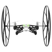 Parrot – Drones Rolling Spider avec pile supplémentaire