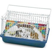 Super Pet Take Me Home Carrier; Small