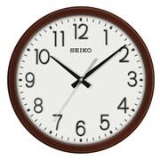 Seiko – Horloge murale (QXA638B)