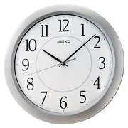 Seiko – Horloge murale (QXA352S)