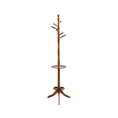 Monarch Coat Rack, 71